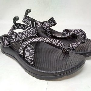 Chaco Kids Z1 Ecotread Sandal Tune